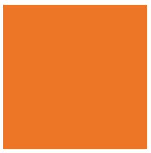PlayButton-Orange-01-2